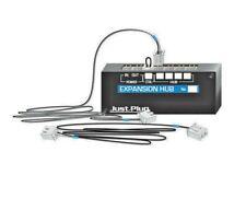 Woodland Scenics - JP5702 - Just Plug Expansion Light Hub