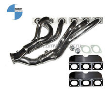 Manifold Supersprint BMW M50,M52,M52TU (1990-2005)Headers Left hand drive!!
