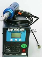 12kw Portable Plastic Spot Welder Ultrasonic Welding Machine Car Pp Pe 110v