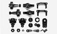 Tamiya Tl01 B Parts (Upright) 50736