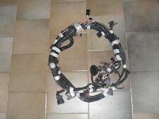 """""""Partsline 3046.13"""" Cablaggio elettrico vano motore Fiat Punto Cabrio 1.6"""