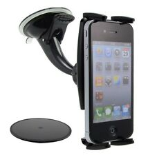 Arkon Windshield Dashboard Suction Cup Smartphone Mount Galaxy S2 SII S3 SM515