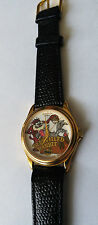 1995 Looney Tunes Armitron 1946 Commemorative Watch Bedevilled Rabbit 2200/195