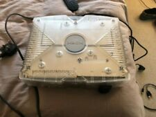 Original Xbox, Games, All Cables, Excellent Working Condition
