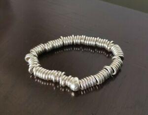 Genuine Links of London Sweetie Bracelet - Small