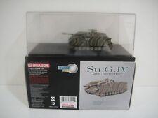 1/72 DRAGON ARMOUR . STUG. IV. Mid Production. Italy 1944.