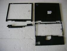 Plastics IBM 570E Palmrest LCD Bezel Cover