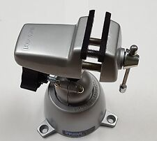 Panavise Universal Work Holding Vise - With Tilt, Swivel & Rotation - #301PV