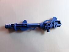 MASTERFORCE G1 Japan Metalhawk Repro Large Gun