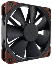 120mm Noctua Nf-f12 industrialPPC 2000rpm High Performance Fan