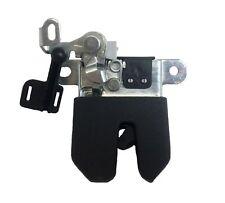 Rear Trunk Latch Lock for VW Volkswagen Jetta Sedan Genuine 1J5827505J01C
