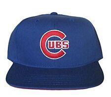 6c0533c431f American Needle MLB Fan Cap