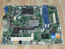 HP 608883-002/1 500B MT Socket 775 Motherboard - H-IG41-uATX
