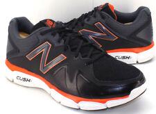 New Balance 597 Cush+ Lightweight Cross Trainer Shoe MX597B03 Men's 43 US 9.5 4E