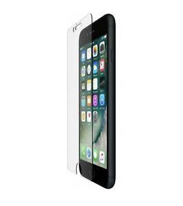 Belkin Invisiglass Ultra Screen Protector - iPhone 8/7/6s/6 High Quality