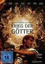 Krieg der Götter [DVD] [2011]
