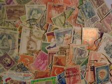 Pakistan 14.36 gram collection