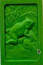 Frog pond Candle Making Molds/Moulds - CRAFT
