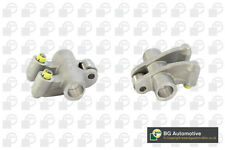 Rocker/ Tappet Hydraulic Lifter Cam Follower For Chrysler Mini CA5235