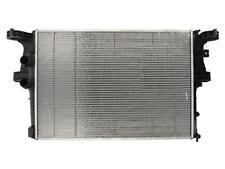 NEU! ORIGINAL Wasserkühler IVECO DAILY 11-15 2.3d 5801264635
