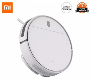 Xiaomi Robot Vacuum G1 + Mopping Robotic Cleaner APP Control Mapping Automatic