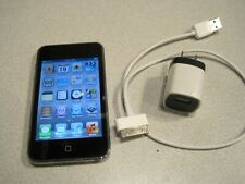 Apple iPod touch 3rd Generation 32 GB