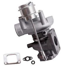 Turbocompresor para Saab 9-5 2.3 t Aero b235r 169 KW 230 CV 9172180 49189-01800