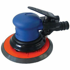 "Eagle 6"" Orbital Palm Sander"