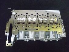 bmw mini 2,0 turbo cooper s works cylinder head complete 76161850800  b48a 20a