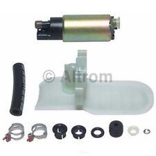 Electric Fuel Pump-SOHC, VTEC 15122908 fits 01-03 Honda Civic 1.7L-L4