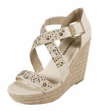 5e47a265a85 Studded High (3 to 4 1 4) Heel Height Sandals for Women