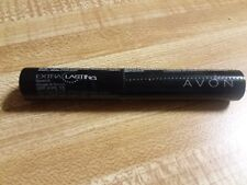 Avon   Extra Lasting Lipstick FOREVER BURGUNDY X202 sealed