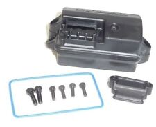 Traxxas 1/10 Stampede 2WD XL-5 Waterproof Receiver Box & Antenna Tube