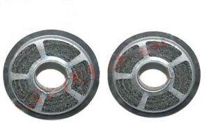 New 5 Pair Oil Bath Air Cleaner Filter Element Massey Ferguson 35 135 240