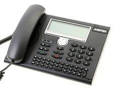 Aastra Office 5380ip IP PHONE-TELEFONO-Include IVA e Garanzia