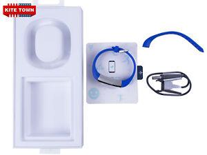 Fitbit Ace Activity Tracker for Kids Ages 8+ Blue & Violet