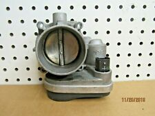 2006 2007 2008 09 10 Chrysler 300 V6 Engine Throttle Body Control Unit 4861691AA