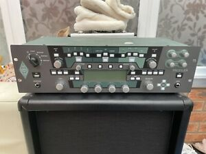 Kemper Profiler Power Rack Guitar Modelling Amp