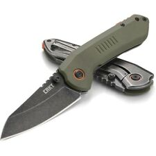 CR6280 - Couteau CRKT Overland