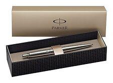Parker-Jotter-Kugelschreiber Edelstahl  (S0705560)