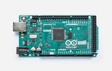 Arduino Mega 2560 Rev 3 Microcontroller Board, Original, Boxed, New Surplus