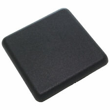10 x Abdeckkappe, Typ B, 20x20 mm Nut 6