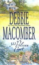 311 Pelican Court Cedar Cove, Book 3