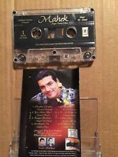 Mahek - Pankaj Udhas - Rare Bollywood Cassette - Tseries 1st