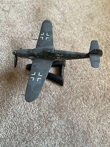 """Messerschmitt BF109G-6 """"Mickey Mouse"""""""