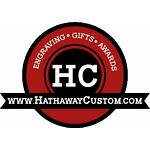 Hathaway Custom
