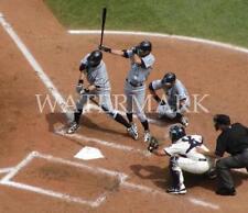 Ichiro Suzuki Seattle Mariners MLB Photos