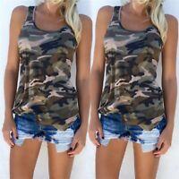 Blouse Jumper Short Sleeve Floral T-Shirt Elegant Solid V Neck Fashion Womens