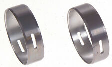 Sealed Power 1807M Balance Shaft Bearing Set