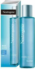 Neutrogena Hydro Boost Clear Lotion 150 ml Free Ship